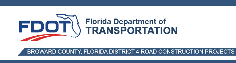 FDOT Broward County Construction - Frequently Asked Questions